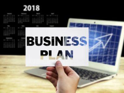 Business Skills Program